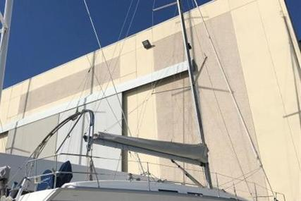 Bavaria Yachts 32 Cruiser for sale in Italy for $70,900 (£54,087)