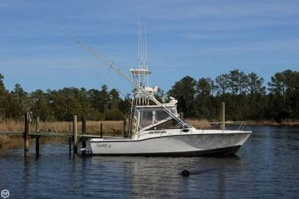 Carolina Classic 28 for sale in United States of America for $47,500 (£37,788)