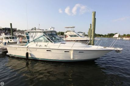 Pursuit 3100 Express Fisherman for sale in United States of America for $46,900 (£35,686)