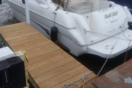 Sea Ray 29 for sale in United States of America for $28,900 (£21,813)