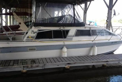 Silverton 29 Sports Cruiser for sale in United States of America for $15,900 (£12,071)