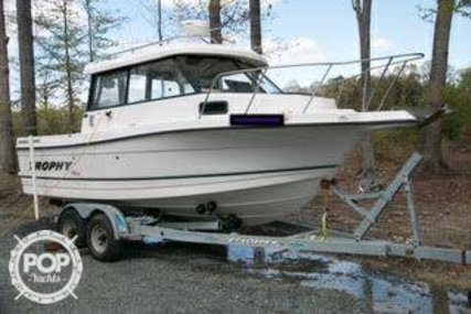 Bayliner 2359 Hardtop for sale in United States of America for $26,700 (£20,257)