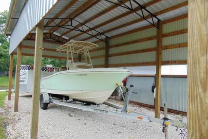 Pioneer 197 Islander for sale in United States of America for $39,900 (£30,359)