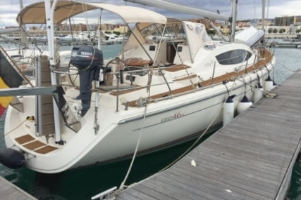 Etap Yachting ETAP 46 DS for sale in Italy for €245,000 (£219,451)