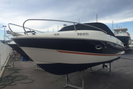 Bayliner 642 Cuddy for sale in France for €29,900 (£26,859)