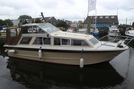 Freeman 24 for sale in United Kingdom for £10,950