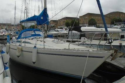 Moody 346 for sale in United Kingdom for £37,950