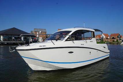 Quicksilver 705 Activ for sale in United Kingdom for £33,950