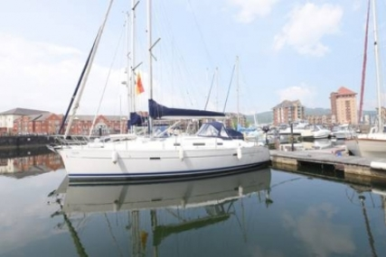 Beneteau Oceanis 343 for sale in United Kingdom for £62,500