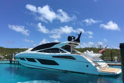 Sunseeker 68 MKII for sale in United States of America for $2,599,000 (£2,003,129)