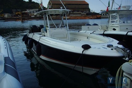Wellcraft 35 SCARAB for sale in Italy for €110,000 (£96,799)