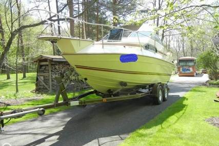 Sun Runner 220 SB for sale in United States of America for $10,500 (£8,088)