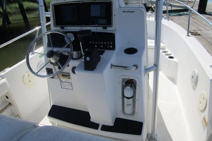 Boston Whaler 21 Outrage for sale in United States of America for $36,900 (£28,285)