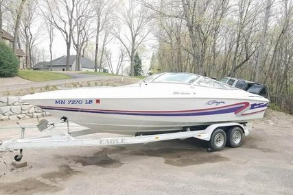 Baja 26 for sale in United States of America for $22,000 (£16,605)