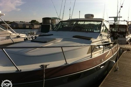 Cruisers Yachts Avanti Vee 296 for sale in United States of America for $18,500 (£14,054)