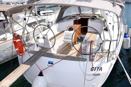 Bavaria Yachts 37 Cruiser for sale in Croatia for €95,000 (£85,557)