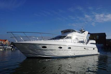 Pearl 43 for sale in United Kingdom for £129,950