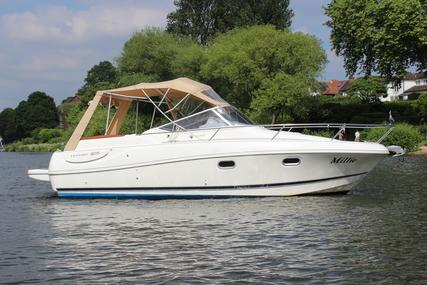 Jeanneau Leader 805 for sale in United Kingdom for £38,950