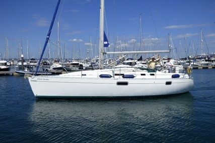 Beneteau Oceanis 351 for sale in United Kingdom for £ 39.950