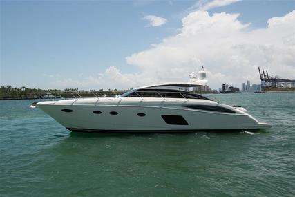 Princess V62 for sale in United States of America for $1,749,000 (£1,317,107)
