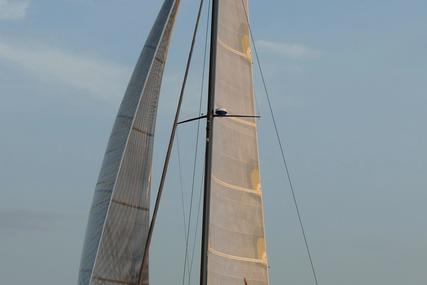 Alibi 54 for sale in  for $899,000 (£677,570)