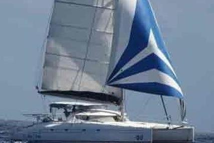 Fountaine Pajot Bahia 46 for sale in France for €230,000 (£201,620)