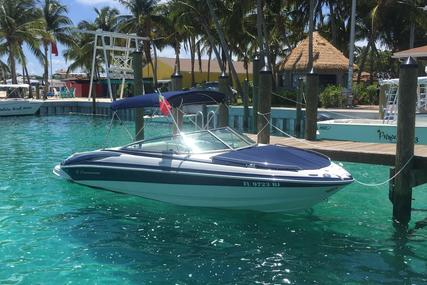 Crownline 235 SS for sale in United States of America for $36,000 (£27,106)
