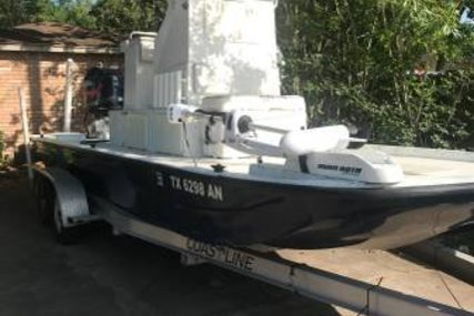 Explorer 23 for sale in United States of America for $26,700 (£20,129)