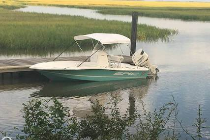 Epic 21 SC for sale in United States of America for $33,000 (£24,860)