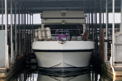 Bluewater Yachts 40 for sale in United States of America for $44,500 (£34,110)