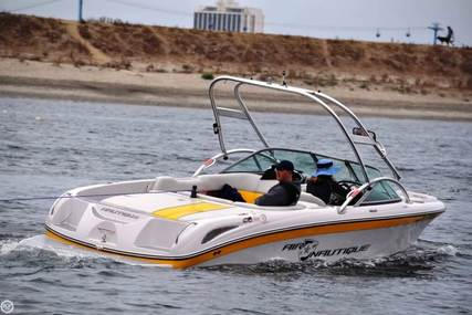 Nautique Sport SV 211 Crossover for sale in United States of America for $27,000 (£20,597)