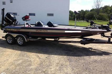 Blazer 625 Pro Elite for sale in United States of America for $38,800 (£29,285)