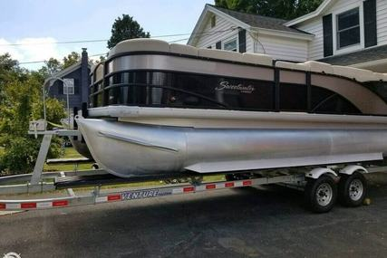 Godfrey Pontoon 22 for sale in United States of America for $42,800 (£32,304)