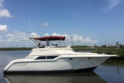 Cruisers Yachts 4280 Express Bridge for sale in United States of America for $37,900 (£29,104)