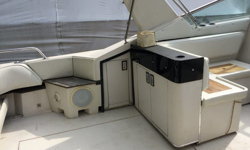 Image of Wellcraft Gran Sport 3400 for sale in United States of America for $20,995 (£15,949) Middle River, Maryland, United States of America