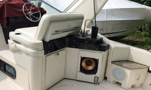 Image of Wellcraft Gran Sport 3400 for sale in United States of America for $23,500 (£17,703) Middle River, Maryland, United States of America