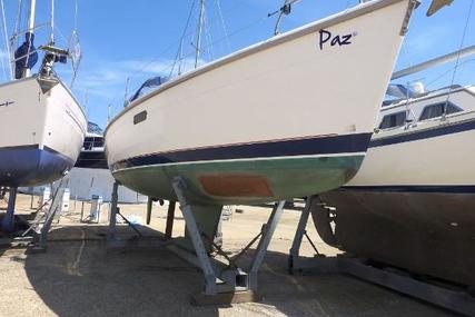 Hunter 336 for sale in United Kingdom for £29,950