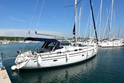 Bavaria 46 Cruiser for sale in Croatia for €69,000 (£60,520)
