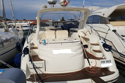 Atlantis 42 for sale in Croatia for €125,000 (£112,781)