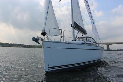 Bavaria Yachts 34 Cruiser for sale in United Kingdom for £102,500