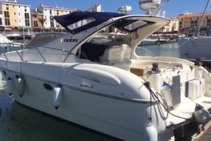 Gobbi 335 SC for sale in Portugal for £68,950