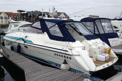 Sunseeker Martinique 38 for sale in United Kingdom for £57,000