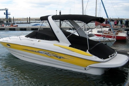 Crownline 275CCR for sale in United Kingdom for £39,950