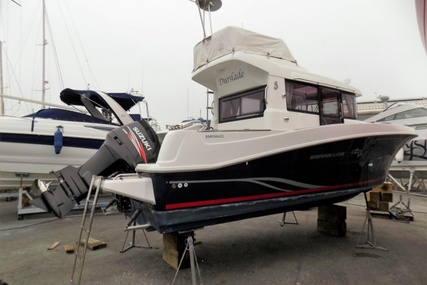Beneteau Barracuda 9 for sale in United Kingdom for 52.950 £