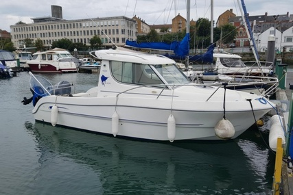 , Jeanneau, Beneteau Sessa Dorado 22 for sale in United Kingdom for £21,250