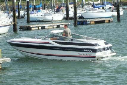 Sunseeker Portofino XPS 21 for sale in United Kingdom for £14,750