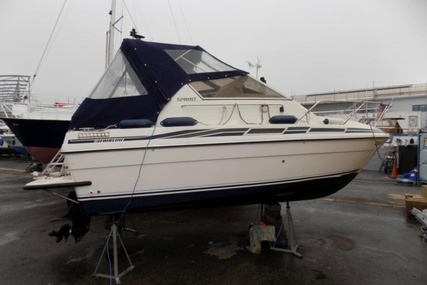 Fairline Sprint for sale in United Kingdom for £11,750