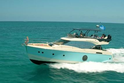Beneteau MC6 Flybridge for sale in United States of America for $1,199,000 (£917,158)