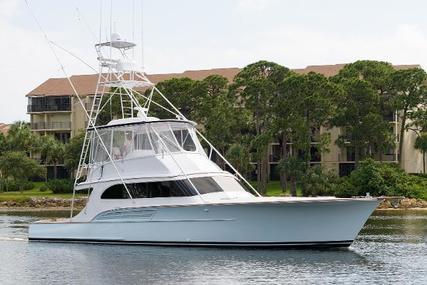 Buddy Davis 61 for sale in United States of America for $499,900 (£392,664)