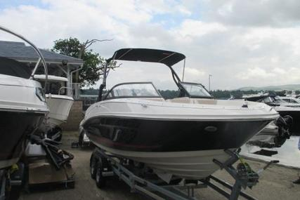 Bayliner VR6 Bowrider for sale in United Kingdom for £38,500